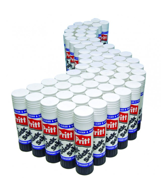 Pritt Stick Original - Medium 22G