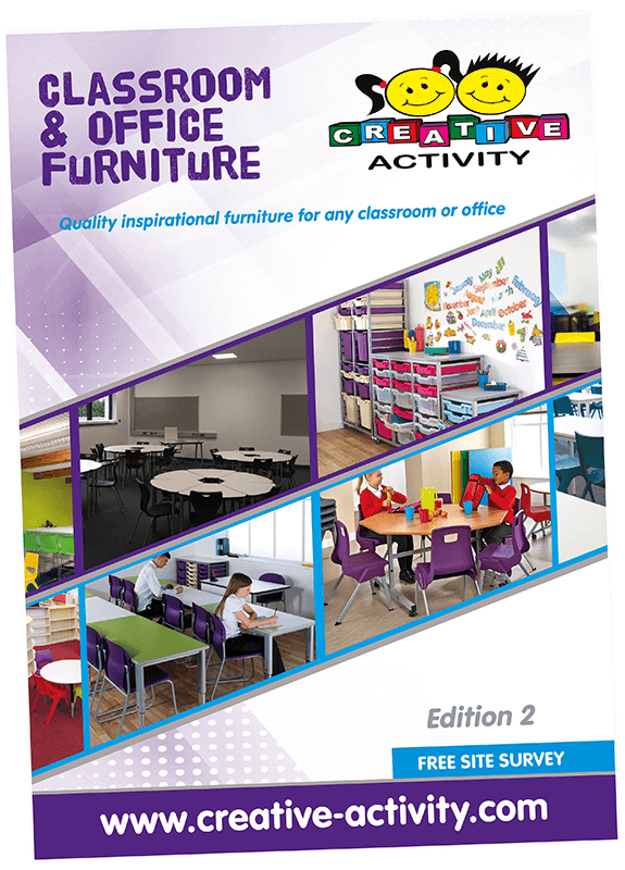 Classroom & Office Furniture